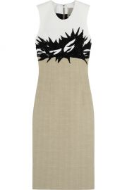 Jason Wu Embellished Dress at The Outnet