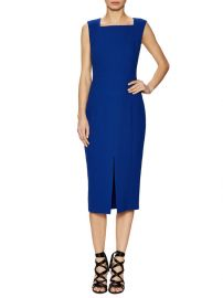 Jason Wu Sheath Dress at Gilt