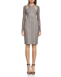 Jaylynn Dress at Bloomingdales