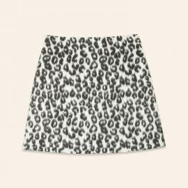 Jazara Skirt at Maje