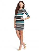 Jazz knit dress by French Connection at Amazon at Amazon