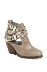 Jeffrey Campbell and39Watsonand39 Boot at Nordstrom