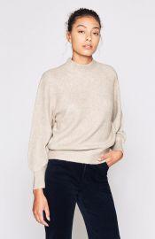 Jenlar Sweater at Joie