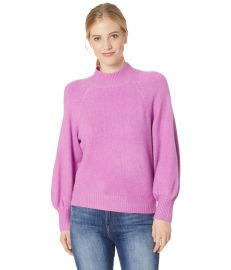 Jenlar Sweater by Joie at Zappos