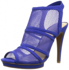 Jessica Simpson Fedellee pumps  at Amazon