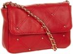 Jess's red bag at Zappos at Zappos