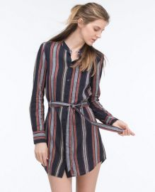 Jett Dress at AG Jeans