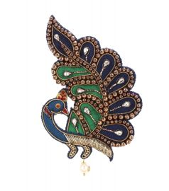 Jewell Brooch by Gucci at Gucci