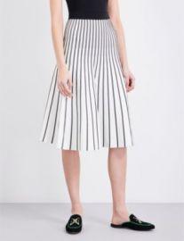 Jibralto Skirt at Selfridges
