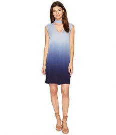 Jill Ombre Dress at 6pm
