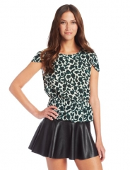 Jilleen top by Joie at Amazon