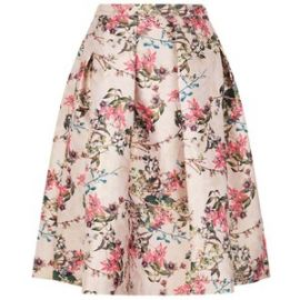 Jirily Skirt at Ted Baker