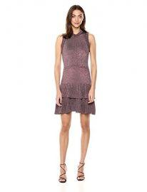 JoJo Knit Dress at Amazon