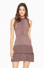 JoJo Knit Dress by Parker at Parker