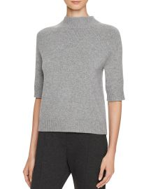 Jodi B Cashmere Sweater by Theory at Bloomingdales