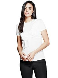 Joella Top by Guess by Marciano at Amazon