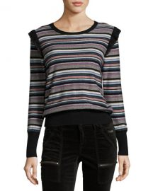 Joie Cais Sweater at Neiman Marcus