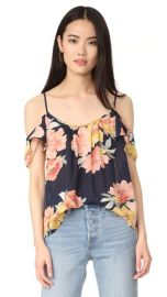 Joie Adorlee Top at Shopbop