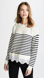 Joie Aefre Sweater at Shopbop