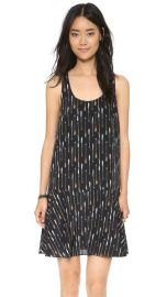 Joie Arianna Dress at Shopbop