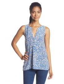 Joie Aruna Top at Amazon