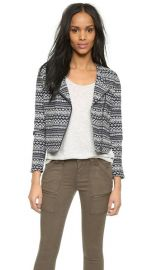 Joie Darnel Jacket at Shopbop