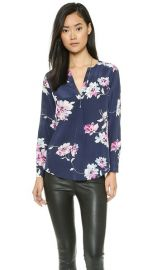Joie Deon B Blouse at Shopbop