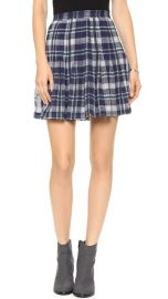 Joie Deron Skirt at Shopbop