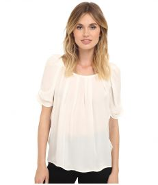 Joie Eleanor N11-21856 at Zappos