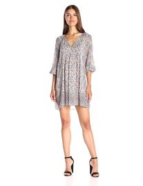 Joie Foxley Dress at Amazon