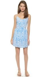 Joie Hudette Dress at Shopbop