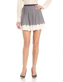 Joie Joney Skirt at Amazon