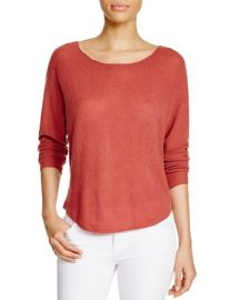 Joie Margeaux Cashmere Sweater at Bloomingdales