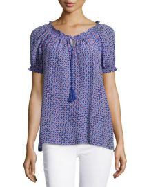 Joie Masha Blouse at Last Call
