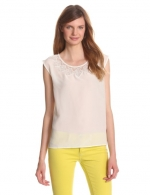 Joie Milou top at Amazon at Amazon