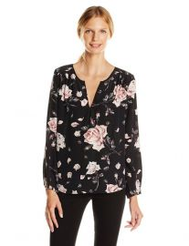 Joie Odelette Blouse at Amazon