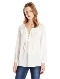 Joie Pacaya Blouse at Amazon