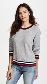 Joie Richardine B Sweatshirt at Shopbop