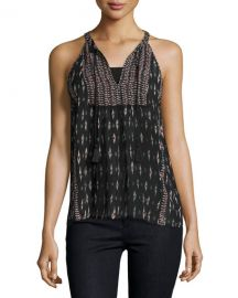 Joie Shara Tank at Last Call