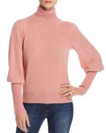 Joie Shialy Turtleneck Sweater Women - Bloomingdale s at Bloomingdales