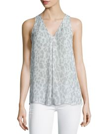 Joie Surla Top at Neiman Marcus