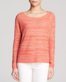 Joie Sweater - Chavella Marled at Bloomingdales