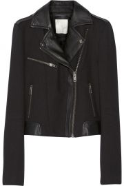 Joie Tommi Jacket at The Outnet