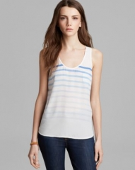 Joie Top - Rain B at Bloomingdales