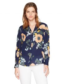Joie Women s Amarant at Amazon