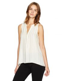 Joie Women s Aruna F Top at Amazon