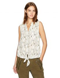 Joie Women s Edalette Top at Amazon