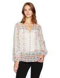 Joie Women s Maguie Top at Amazon