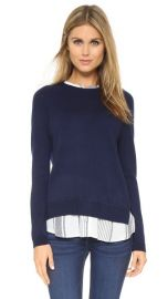 Joie Zaan Sweater at Shopbop