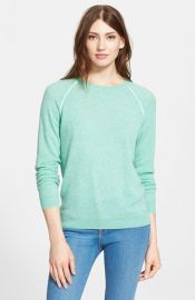 Joie and39Coreyand39 Cashmere Sweater at Nordstrom